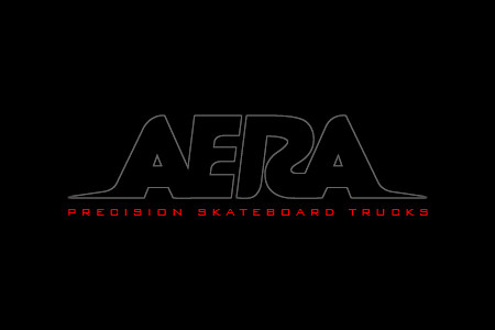 Aera Trucks Corral 1,2,3 at the Canada World Cup 2011!