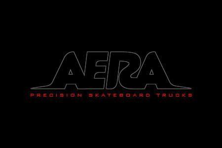 AERA in the Lab