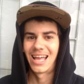 Fernando Yuppie
